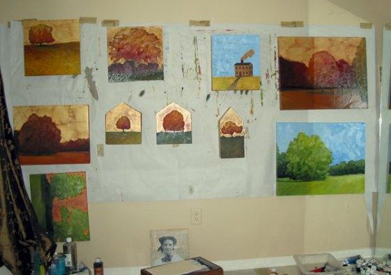 studio-0908.jpg