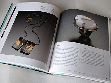 studio-book-3