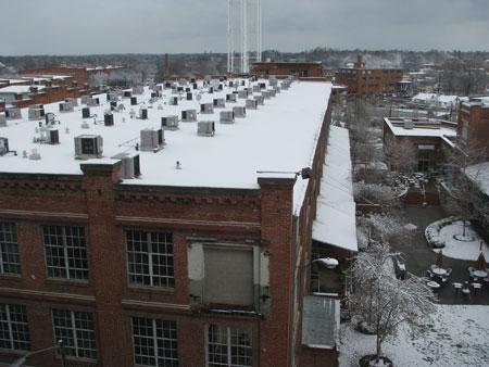 courtyard-snow-1