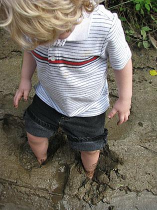 mud-3