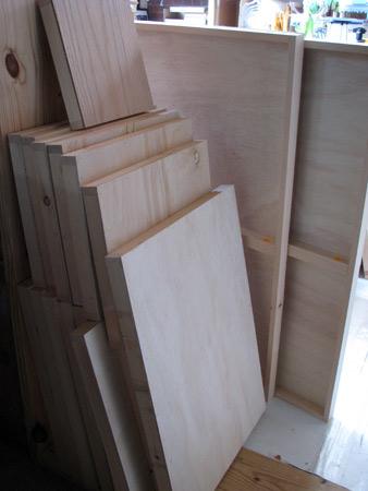 Panels-2