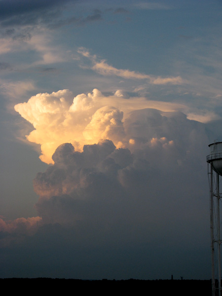 storm-cloud-2