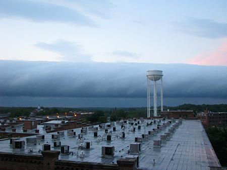 storm-cloud-3